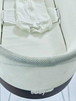 2019 SNOO Bassinet with 3 Swaddles