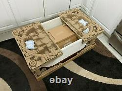 SNOO Smart Sleeper Bassinet by Happiest Baby Excellent Cond with Lots of EXTRAS